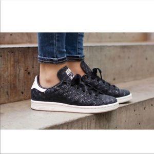 adidas Shoes - Adidas Stan Smith Python Sneakers